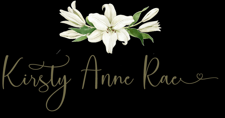 Kirsty Anne Rae